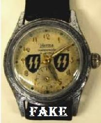 fake watches