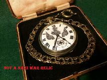 oldtownch fake watches, german, nazi, WW2 fakes, ebay fakes