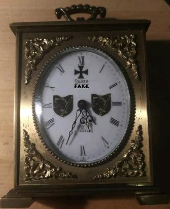 nazi fakes, sellers of fakes on ebay, fraud, WW2 fakes, German fakes