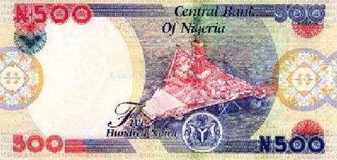 3,500 Nigerian Naira (NGN) = 29.66965 US Dollar (USD)