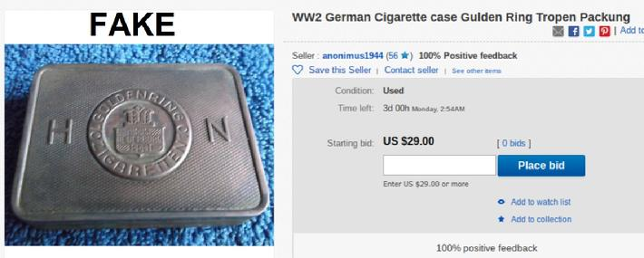 anonimus1944 case